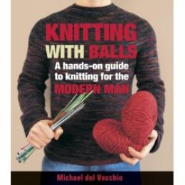 knit-with-balls1
