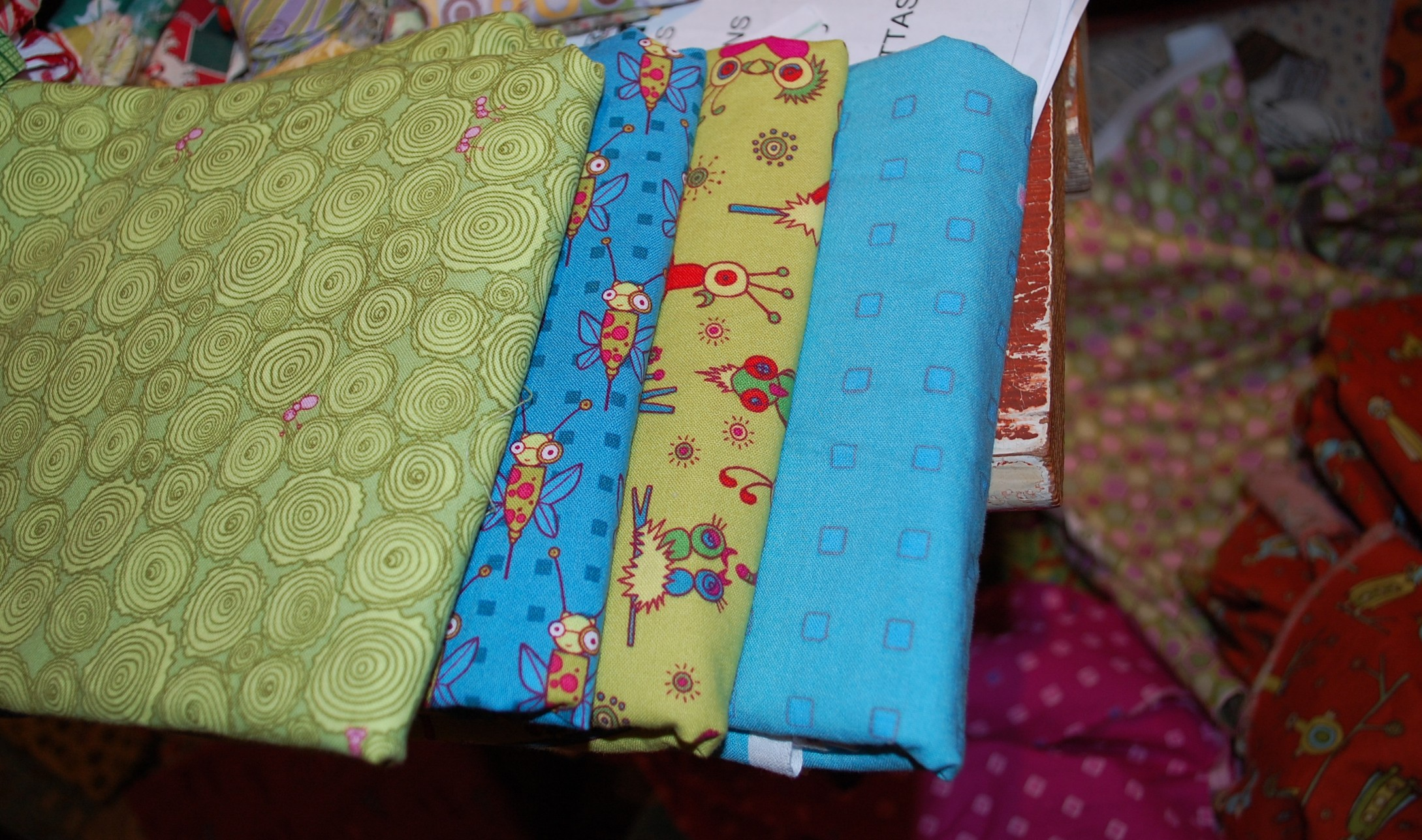 jay-mccaroll-fabric1