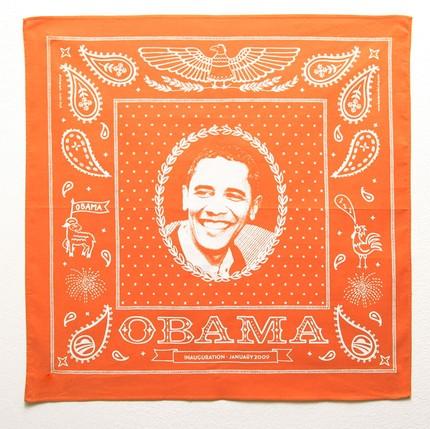 obama-bandana1