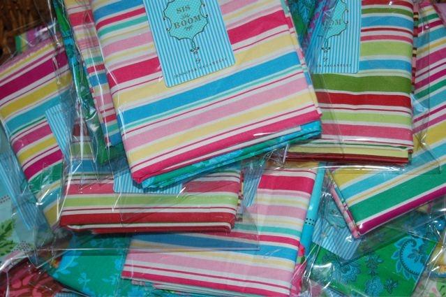 sis-boom-prize-packs1