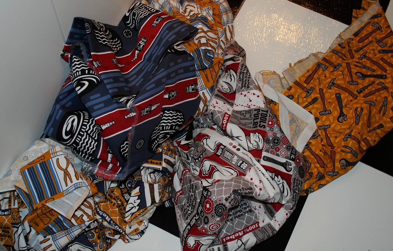 bam-fabrics-11