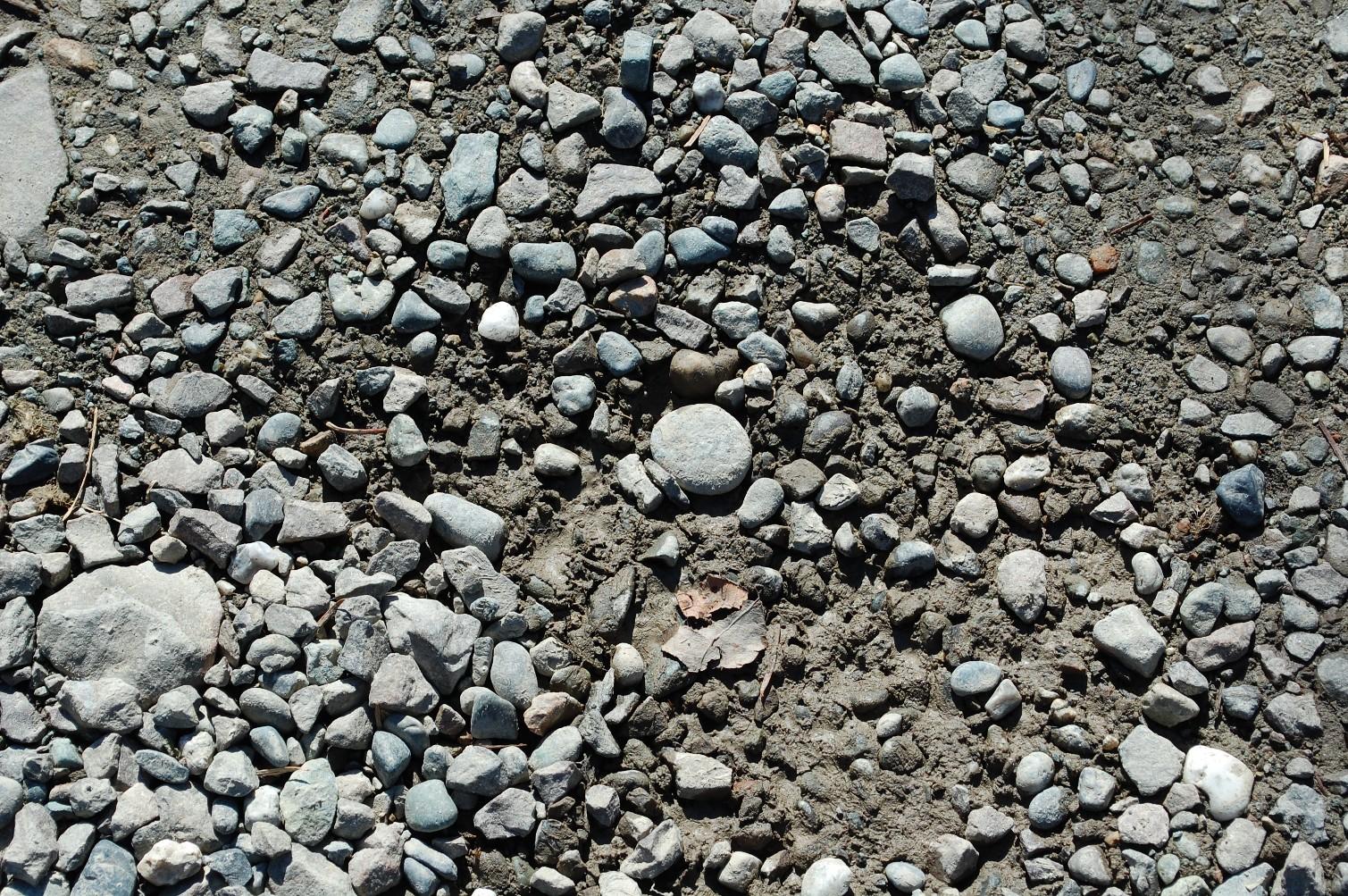 gravel-and-mud1