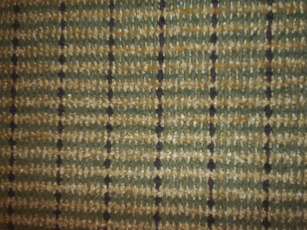 room-carpet1