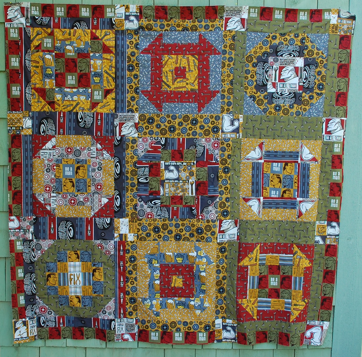 wrench-it-up-quilt1