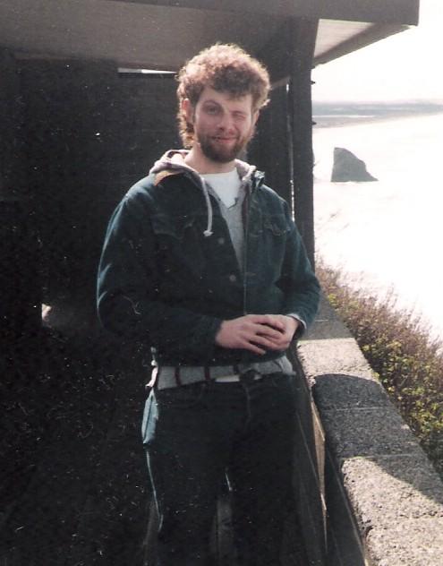 me 1986 or so