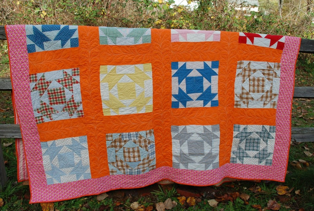 orange-quilt-1024x6891