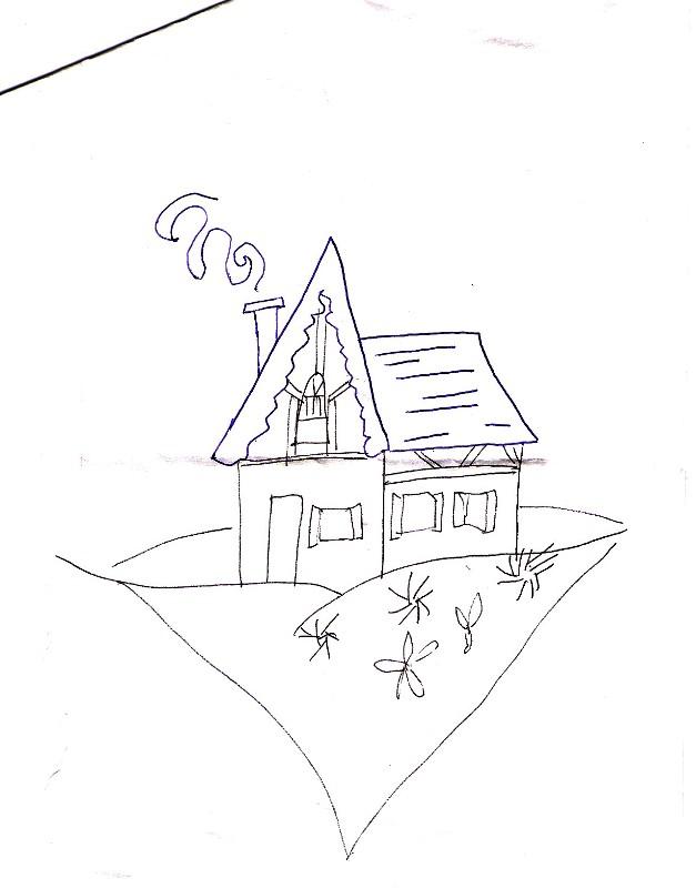 quick-sketch-for-Hoop-Up1