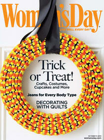 October-17-2010_current_issue1