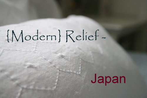 mod-relief-japan1