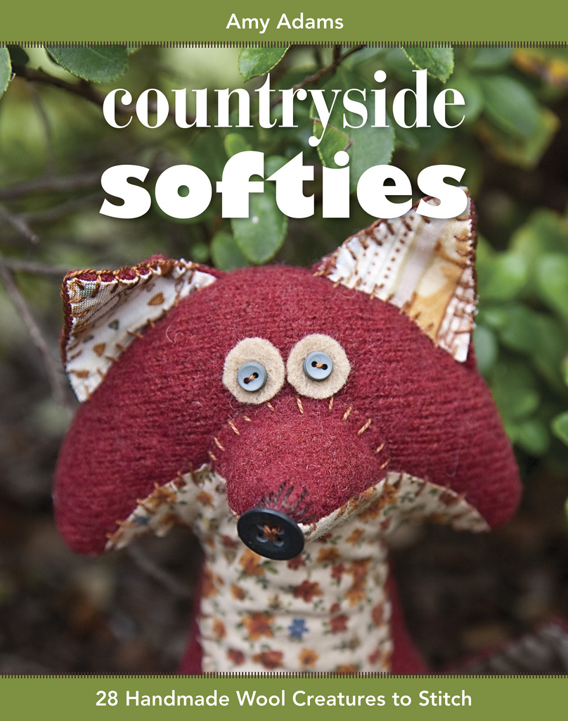 softies-cover-11