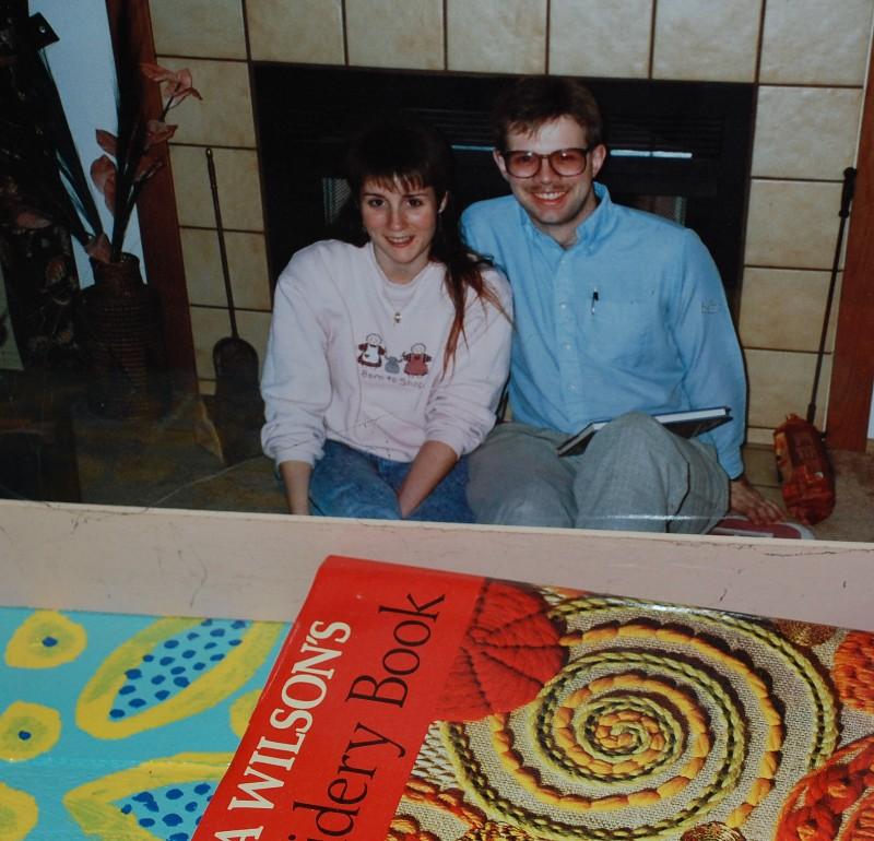 Linda-and-Scott-19891