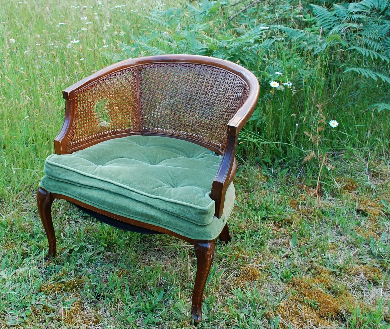 chair-in-field1