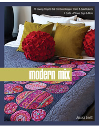 modern-mix-book-cover-jpg21