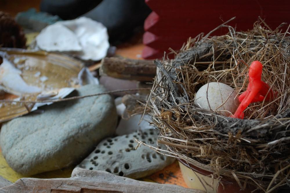 nest-n-stones1