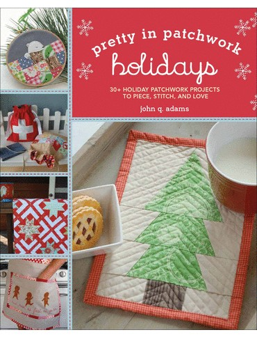 pretty-in-patchwork-Holiday1.jpg1