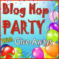 blog-hop-party1