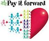 pay-it-forward_t1
