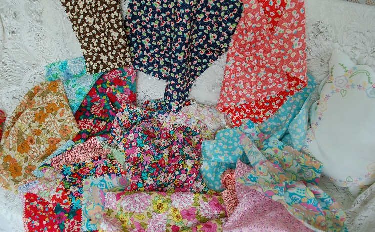 liberty-fabrics11