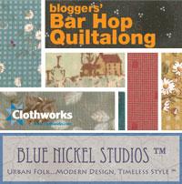 bluenickelstudios.com