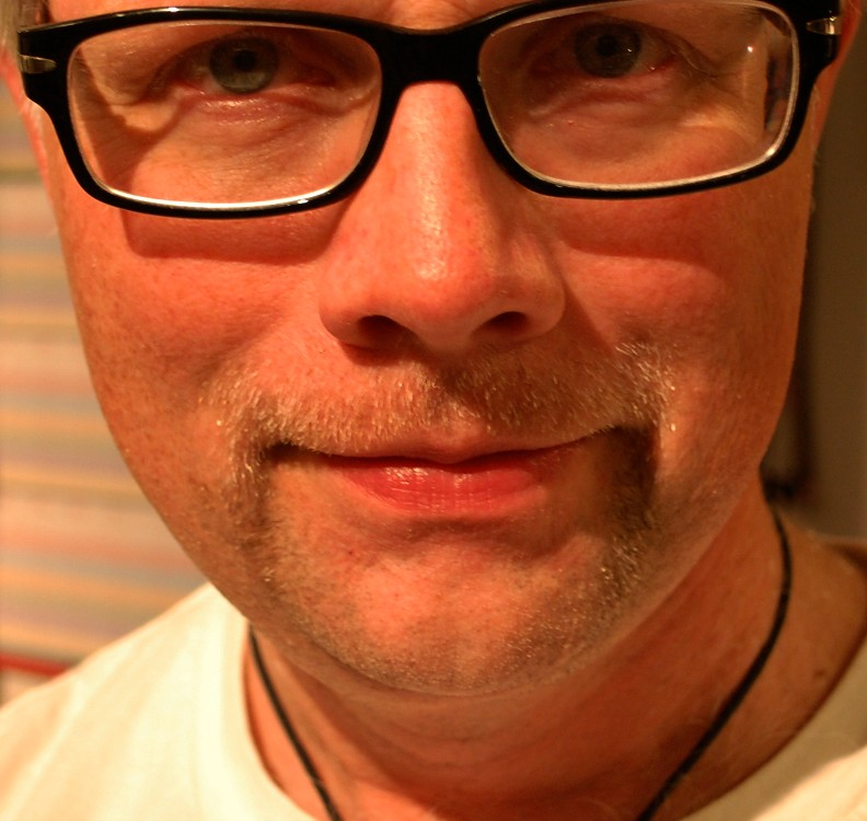 movember-stache-phase-one1