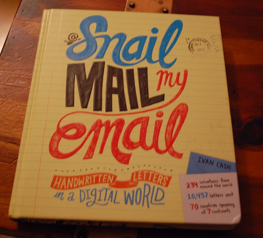 snail-mail-cover1