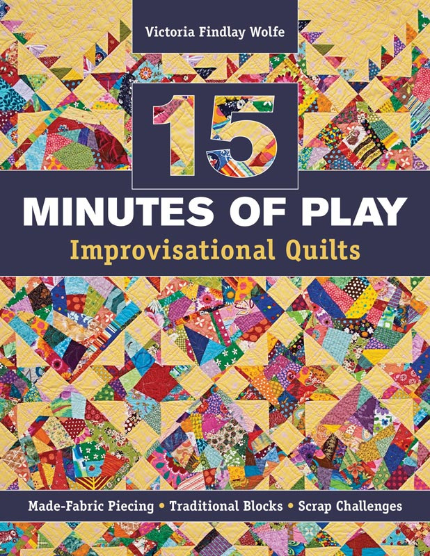 15-Minutes-of-Play-cover1