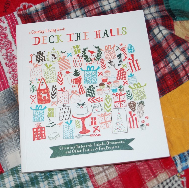 deck-the-halls-cover1