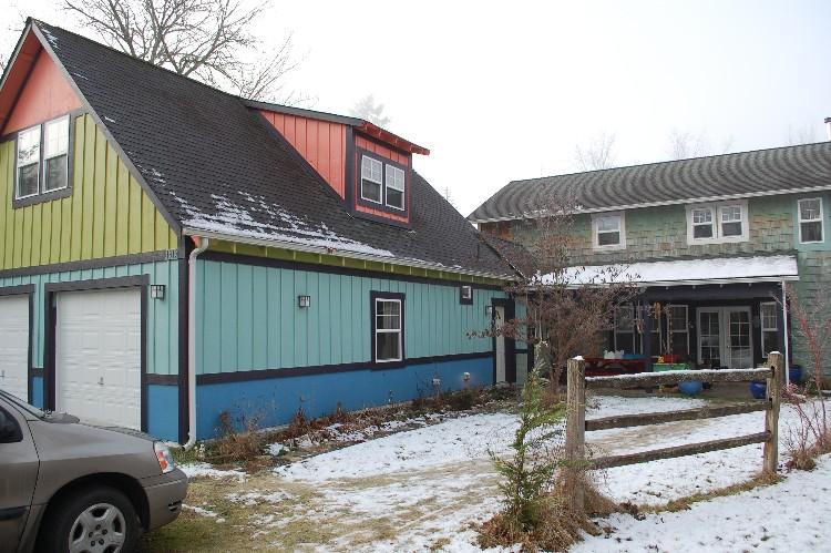 shiloah-cottage-frontside1