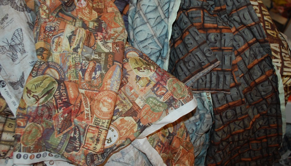 tim holtz fabric3