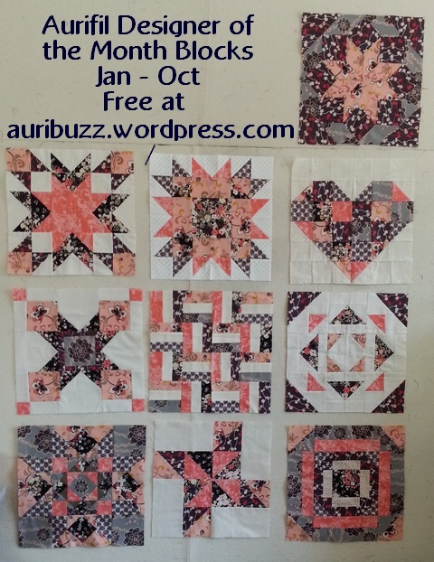 2013-aurifil-jan-to-oct-blocks1