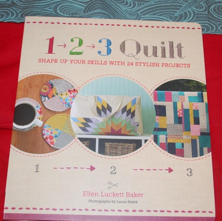 123Quilt7
