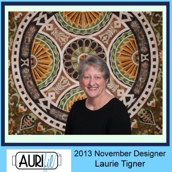 2013-nov-aurifil-designer-button-1