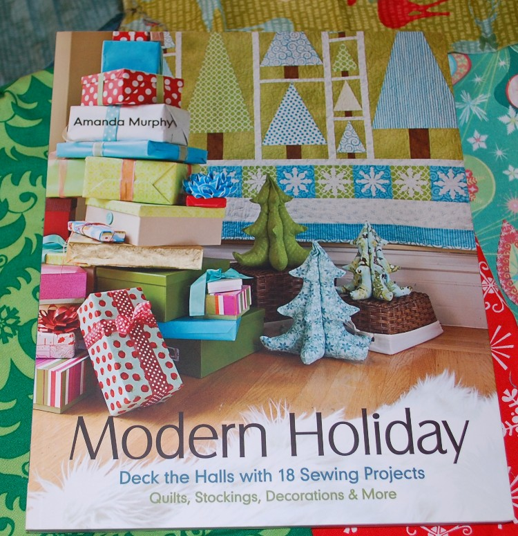 modern holiday0