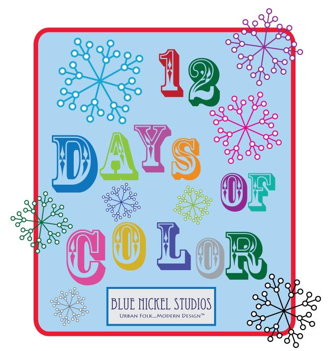 12-days-of-color-logo2