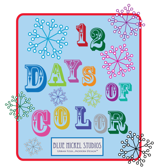 12-days-of-color-logo7