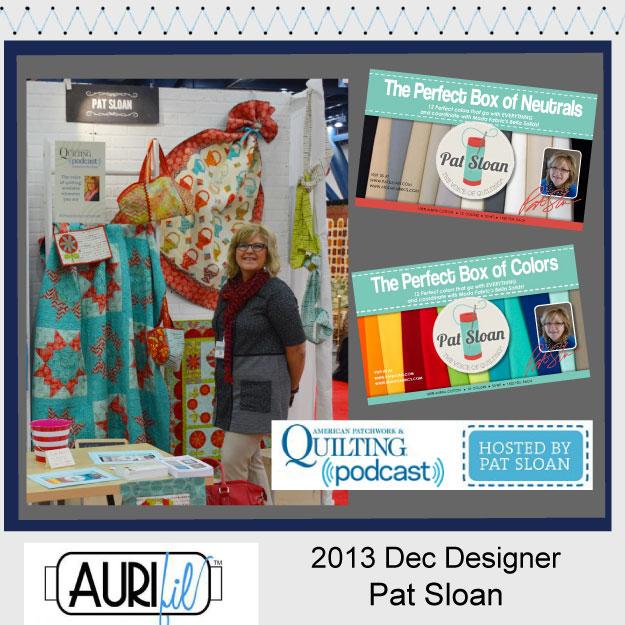 2013-Dec-Pat-Sloan-aurifil-designer-button1