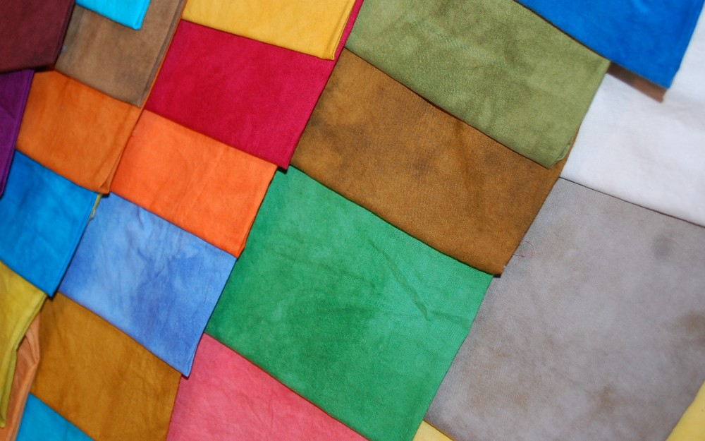 palette 20
