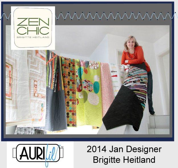 2014-Brigitte-Heitland-Zen-Chic-Jan-aurifil-designer-button1