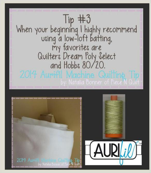 2014-aurifil-mar-machine-quilting-tip-button