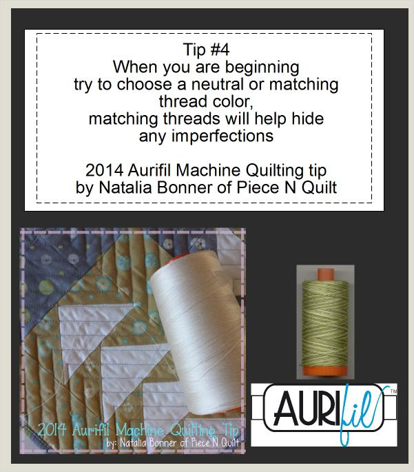2014-aurifil-apr-machine-quilting-tip-buttonv2