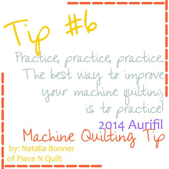 machine-quilting-tip-number-sixb
