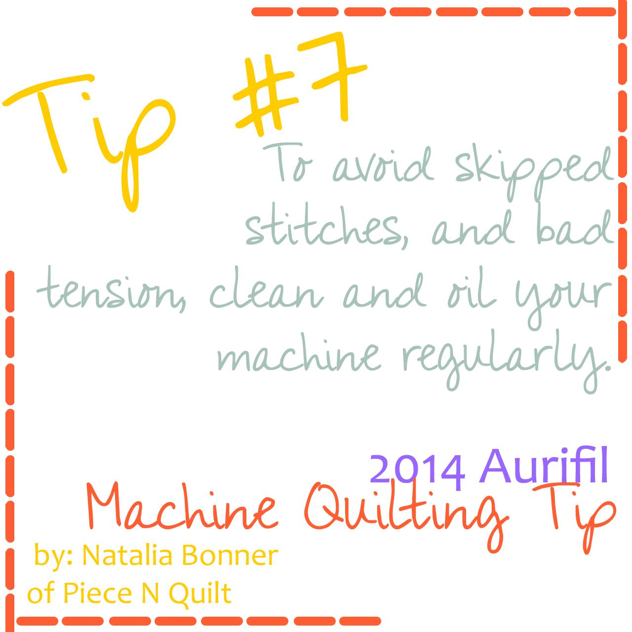 machine-quilting-tip-seven