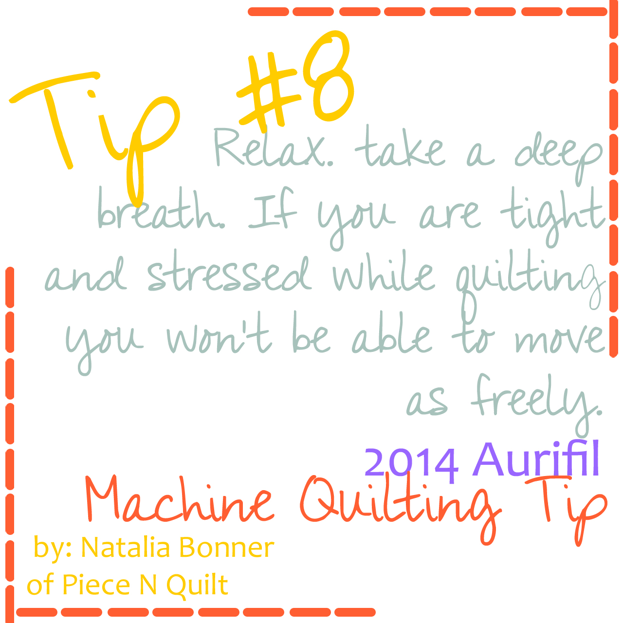 machine-quilting-tip-eight
