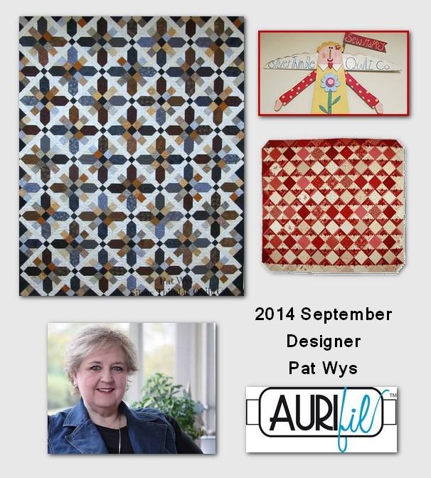 2014-Pat-Wys-aurifil-designer-button1