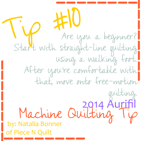 machine-quilting-tip-for-aurifil-number-10