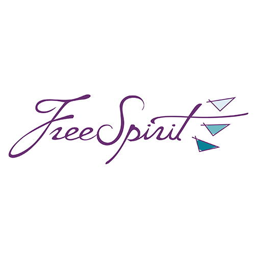 freespirit_logo_500x500_tcm72-89361