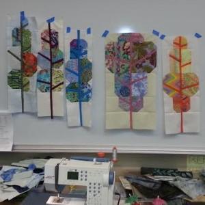 trees 2-13