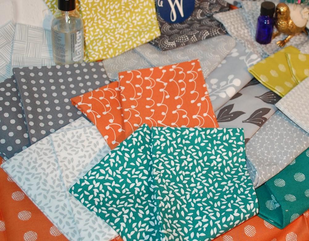 Lotta Jansdotter, Windham Fabrics, Modern Quilting, Patchwork, Modern Style, Urban Folk Quilts, Blue Nickel Studios, Scandinavian Style, Quilting, Patchwork