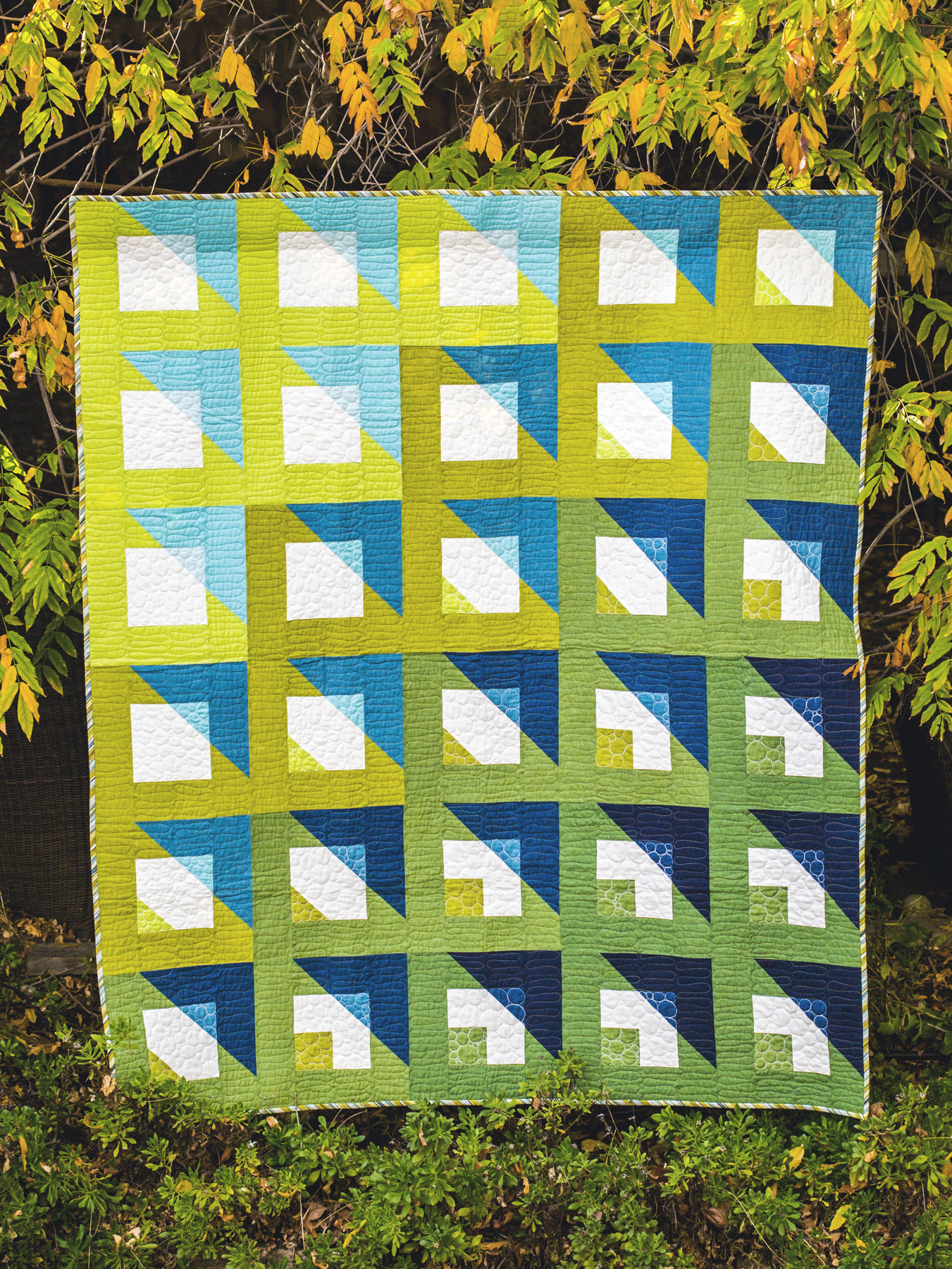 from las do pantone at quiltinspire patchwork posted strip swap orange s vegas will nephew pinterest quilt sara on fig images serendipity modern guild plan possible in quilting best quilts vic yr