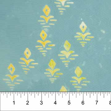 Tie One On Fabric, Banyan Batiks, Designer Batiks, Northcott Fabrics, Scott Hansen Designs, Blue Nickel Studios, Quilting Batiks, Tjap Mini stories
